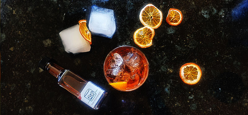 TopView-CocktailsToGo